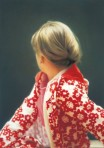 Gerhard Richter Betty 1988 Saint Louis