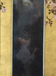 Gustav Klimt Allegorie der Liebe, 1895 Wien Museum