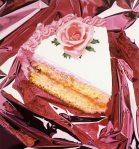 Jeff Koons Cake 1995 97 priv coll