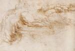 Leonardo da Vinci ca 1500 10 Windsor