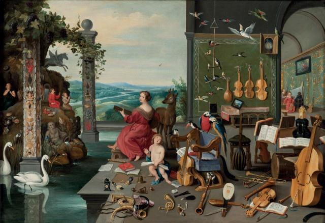 http://artdone.files.wordpress.com/2013/09/jan-brueghel-the-younger-allegory-of-hearing-ca-1645-50-coll-diana-kreuger-geneva.jpg?w=1250&h=