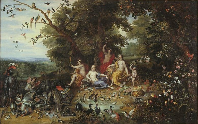 http://artdone.files.wordpress.com/2013/09/jan-brueghel-the-younger-allegory-of-the-four-elements-ca-1630-tel-aviv-museum-of-art.jpg?w=1250&h=