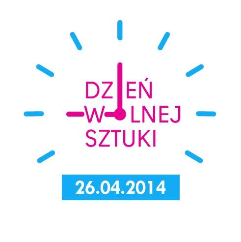 Slow Art Day Poland 2014