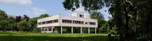 cropped-le-corbusier-villa-savoye-poissy-1928-311.jpg