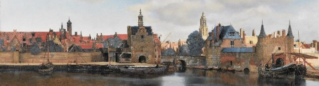 cropped-johannes-vermeer-view-of-delft-ca-1660-61-mauritshuis-the-hague.jpg