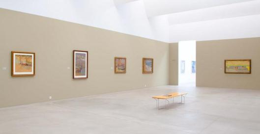 Edouard Vuillard Kunstmuseum Winterthur exhibition 1-12_0 Foto Reto Kaufmann Zürich