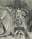 Max Ernst Une semaine de bonté ou les Sept Éléments capitaux, le rire du coq Paris 1934