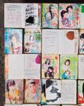 Liu Chuang Love Story 2006 2014 detail