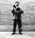 Ai WeiWei Dropping a Han Dynasty Urn 1995 a