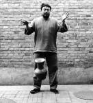 Ai WeiWei Dropping a Han Dynasty Urn 1995 b