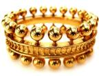 Phillips Bothers Gold Bracelet ca 1870 British Museum BM London