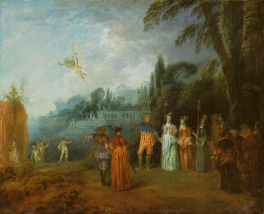 antoine-watteau-the-embarkation-for-cythera-ca-1709-12-stadel-museum-frankfurt-am-main