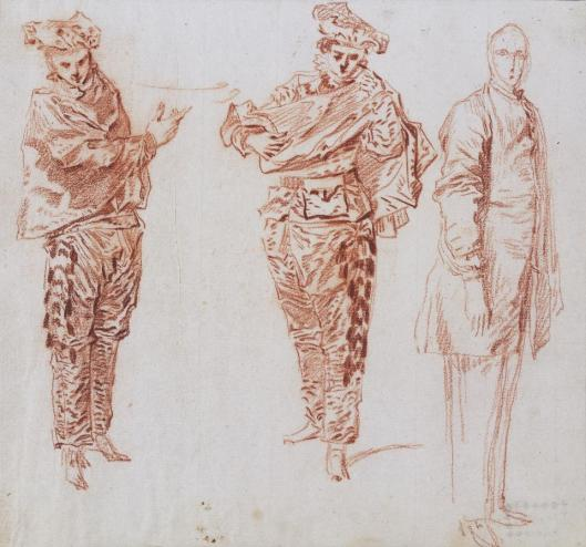 antoine-watteau-three-figure-studies-of-standing-men-ca-1712-chalk-teylers-museum-haarlem