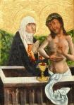 cracow-painter-misericordia-domini-1480-1500-paris-of-saint-anne-krakow
