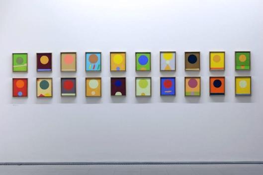 etel-adnan-the-weight-of-the-world-installation-view-serpentine-sackler-gallery-london