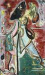 jackson-pollock-the-moon-woman-1942-peggy-guggenheim-collection-venice
