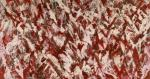 lee-krasner-another-storm-1963-the-pollock-krasner-foundation-and-robert-miller-gallery-new-york