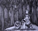 magdalena-nalecz-ogrody-dziecinstwa-vi-childhood-gardens-vi-2016-ink