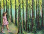 magdalena-nalecz-ogrody-dziecinstwa-vii-childhood-gardens-vii-2016