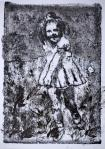 magdalena-nalecz-zapisane-w-pamieci-v-saved-in-memory-v-2016-monotype-ink