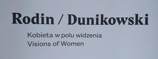 rodin-dunikowski-kobieta-w-polu-widzenia-rodin-dunikowski-visions-of-women-exhibition-view-krolikarnia-muzeum-rzezby-im-xawerego-dunikowskiego-mnw-artdone