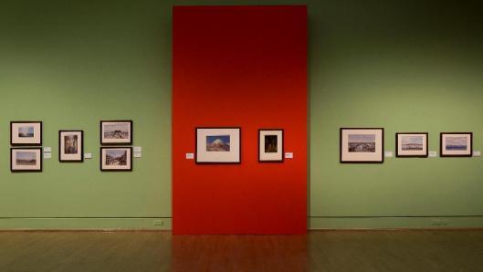 romanticism-and-modernism-drawing-as-an-art-form-exhibition-view-kupferstichkabinett-berlin