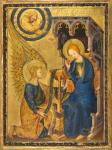 annunciation-to-the-virgin-mary-referred-to-as-the-sachs-north-france-or-low-countries-1350-60-cleveland-museum-of-art
