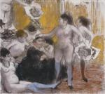 edgar-degas-the-name-day-of-the-madam-ca-1877-79-pastel-over-monotype-musee-picasso-paris