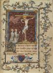 jean-le-noir-book-of-prayers-of-bonne-of-luxembourg-before-1349-parchment-tempera-ink-gilding-and-silver-coating-met-the-cloisters-new-york