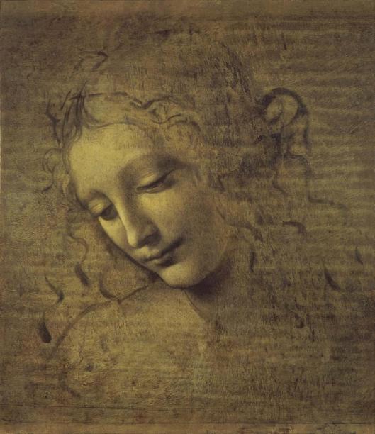 leonardo-da-vinci-la-scapiliata-1503-08-galleria-nazionale-parma