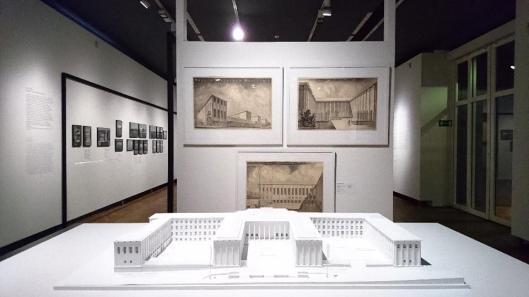 marzenie-i-rzeczywistosc-gmach-muzeum-narodowego-w-warszawie-exhibition-view-national-museum-in-warsaw-mnw-artdone
