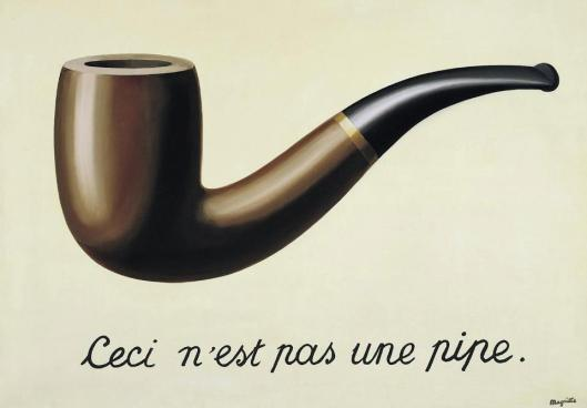 rene-magritte-la-trahison-des-images-the-treachery-of-images-1929-los-angeles-county-museum-of-art