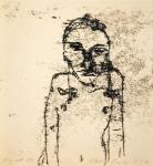 tracey-emin-me-at-10-from-family-suite-1994-monoprint