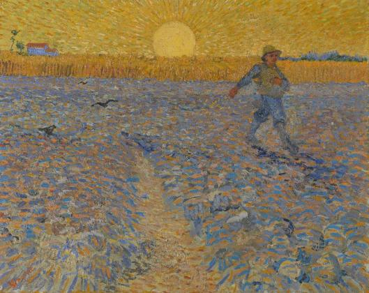 vincent-van-gogh-the-sower-1888-kroller-muller-museum-otterlo