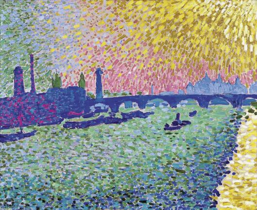 andre-derain-waterloo-bridge-1906-museo-thyssen-bornemisza-madrid