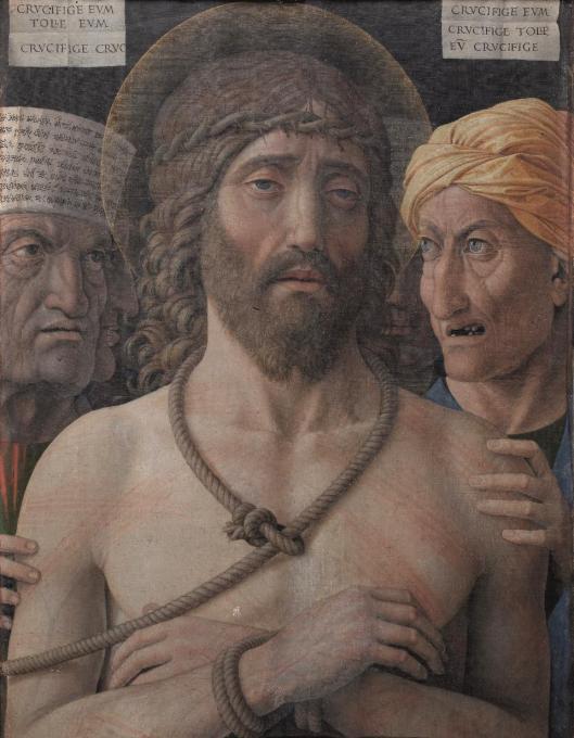andrea-mantegna-ecce-homo-ca-1500-musee-jacquemart-andre-institut-de-france-paris
