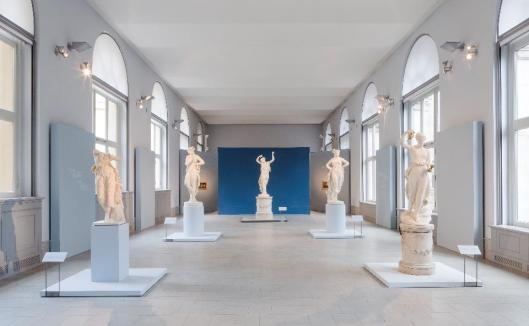 canova-and-the-dance-exhibition-view-bode-museum-berlin
