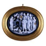 noah-cameo-ca-1200-50-italy-reverse-ca-1400-frame-probably-18th-century-onyx-bm-london