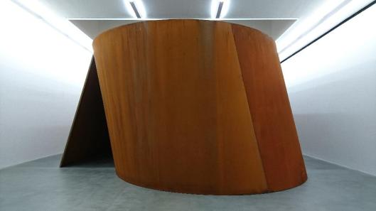 richard-serra-nj-2-2016-artdone