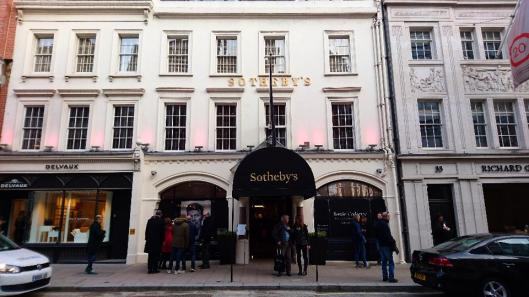sothebys-london-artdone