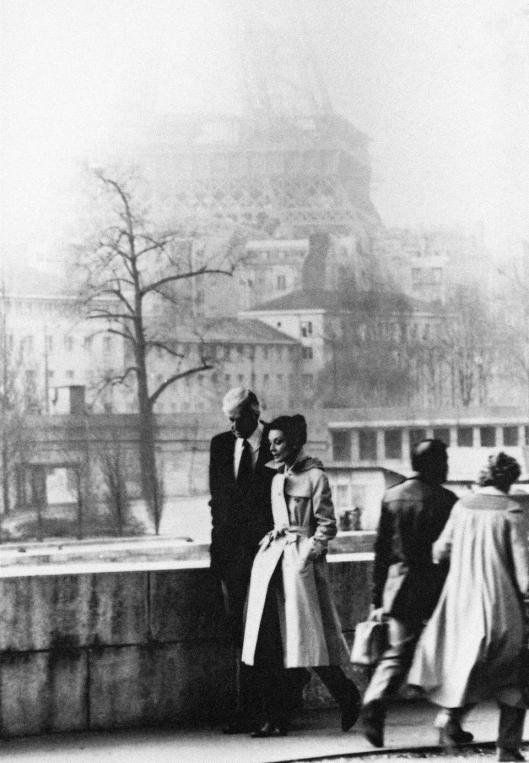 audrey-hepburn-and-hubert-de-givenchy-in-paris-1982