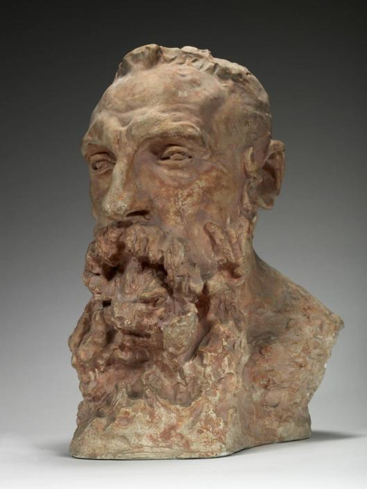 camille-claudel-portrait-of-auguste-rodin-1888-89-musee-rodin-paris