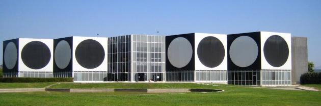 fondation-vasarely-aix-en-provence