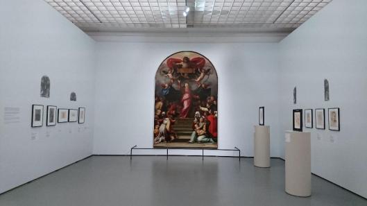 fra-bartolommeo-the-divine-renaissance-exhibition-view-museum-boijmans-van-beuningen-rotterdam-artdone