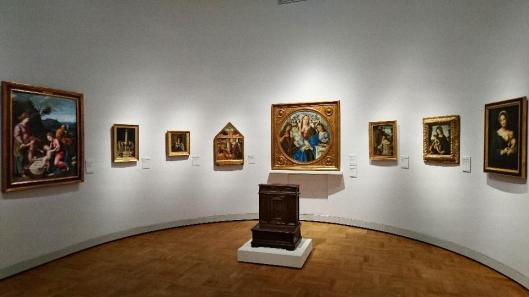 galeria-sztuki-dawnej-gallery-of-old-masters-muzeum-narodowe-w-warszawie-national-museum-in-warsaw-mnw-gallery-view-artdone