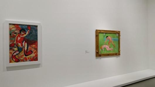 icons-of-modern-art-the-shchukin-collection-exhibition-view-fondation-louis-vuitton-paris-artdone