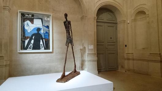 picasso-giacometti-exhibition-view-musee-picasso-paris-artdone