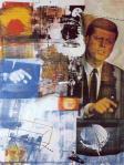 robert-rauschenberg-buffalo-ii-1964-robert-b-mayer-family-collection