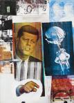 robert-rauschenberg-retroactive-ii-1963-64-museum-of-contemporary-art-chicago