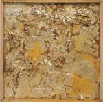 robert-rauschenberg-untitled-gold-painting-ca-1953-museum-of-modern-art-and-the-solomon-r-guggenheim-museum-new-york